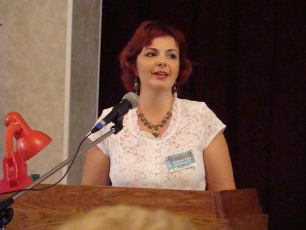 Софія Філоненко