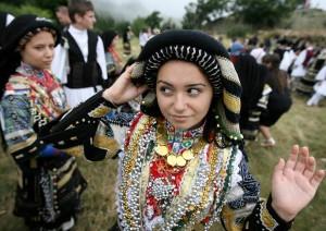 Запрошуємо взяти участь у семінарі з болгаристики