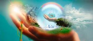 Сьогодні – День спонтанного прояву доброти