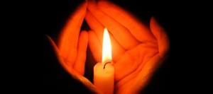 Помолімся за кожного Героя