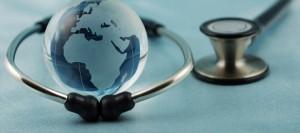 Сьогодні – Всесвітній День здоров'я