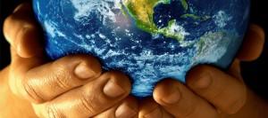 Сьогодні – Всесвітній день охорони навколишнього середовища