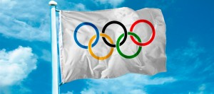 Сьогодні – Міжнародний Олімпійський день