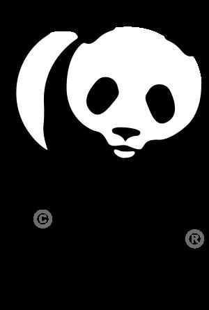 всесвітній фонд дикої природи
