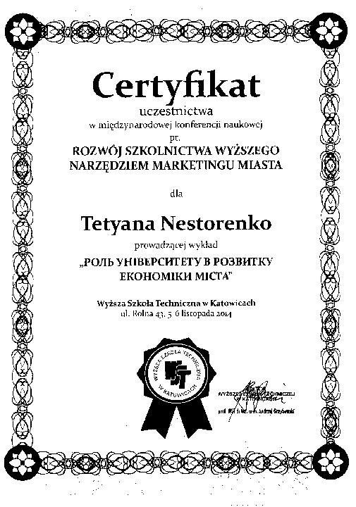 Certyfikat_Nestorenko
