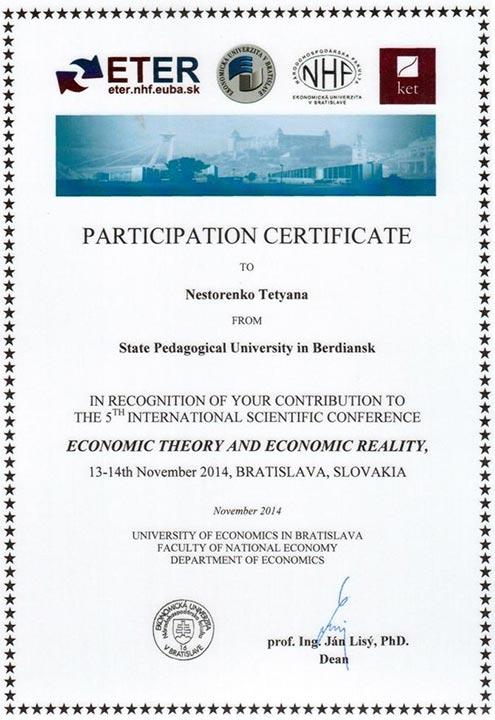 Certyfikat_Nestorenko2