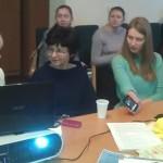 обговорення онлайн-допов_д_