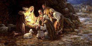 Православне Різдво Христове