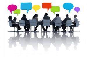 Спонукання викладачів-початківців до творчого пошуку