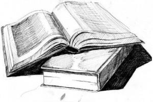 """Презентація книги: """"Традиції та звичаї українських козаків XV-XXIст."""""""