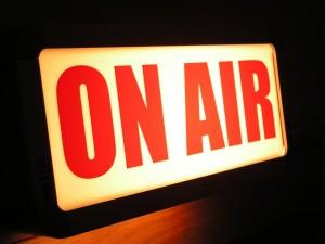 Radio / СтудFM!