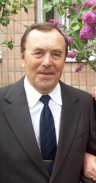 Stolarov
