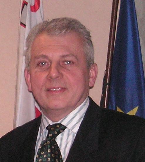 Alessandro Figus ITA