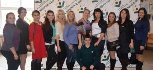 Впевнена перемога Сергія Бандурова