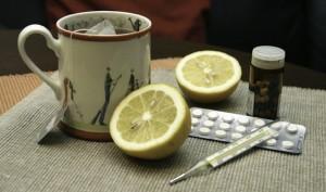 Профілактика дешевша за лікування