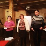 презентация_скоротечность
