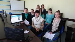 Он-лайн конференція з дошкільної освіти