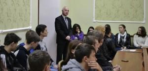 Правда про жорстокий Чорнобиль
