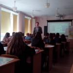 презентація1