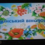 IMG_9878 (1)