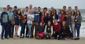 Й студенти Бердянська – активні громадяни!