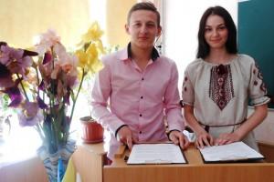 Ювілейний міжнародний семінар з болгаристики у Бердянську