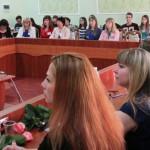 конференція каф іноз мови
