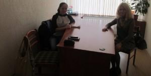 Новий автор української «книгарні»