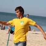 kosenko_p0020