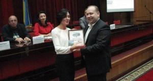Перемога викладачів БДПУ у конкурсі для обдарованої молоді