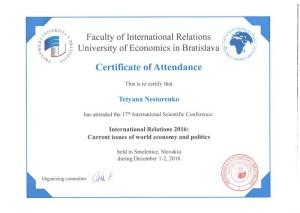 Certificate_Tetyana Nestorenko