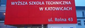 Продовжуємо співробітництво з польським вишем