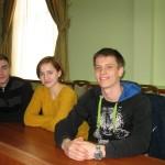 Img_1105_студенты
