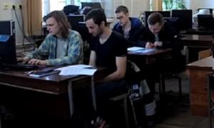 Наші – на Всеукраїнській студентській олімпіаді з програмування