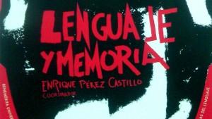 «Мова і пам'ять»