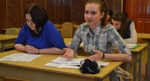 Схема проведення розслідування для студентів-журналістів