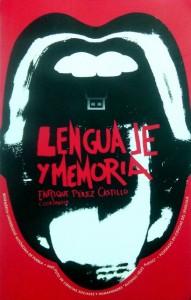 lenguaje_y_memoria