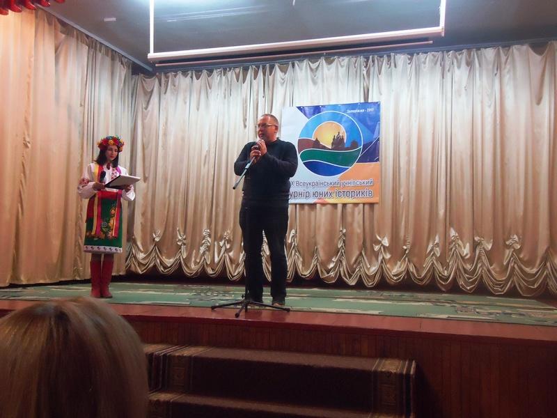 Баханов КО