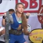 Ruslana-Krasnova-pauerlifting