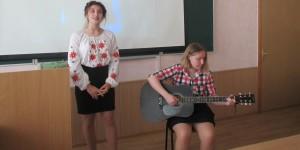 У полоні українських романтиків