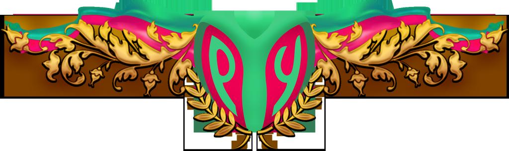 logo RMU