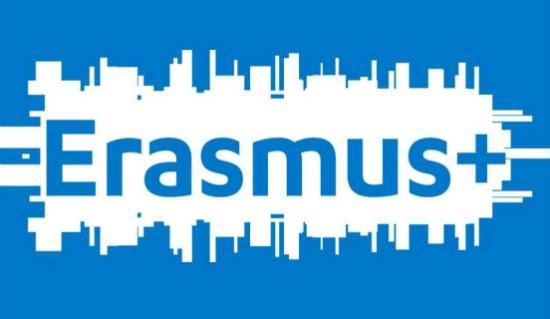 Erasmus+ QUAERE