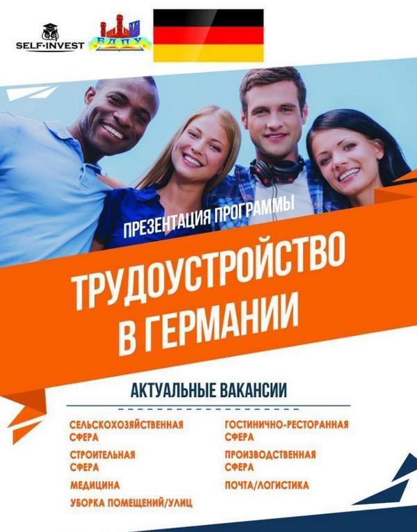 p4TxigisuDw-728x1024