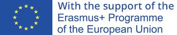 eu-erasmusplus-logo