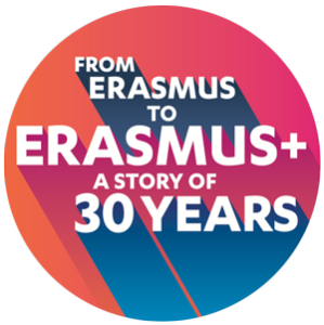 logo-eramsus-anniversary