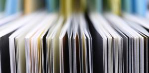 Наукометричний семінар «Як вибрати науковий журнал?»