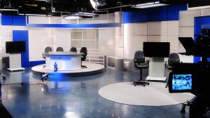 Долучайтеся до конкурсу на назву навчальної телестудії БДПУ