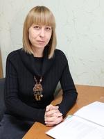 news-37413-ukr-nikolova
