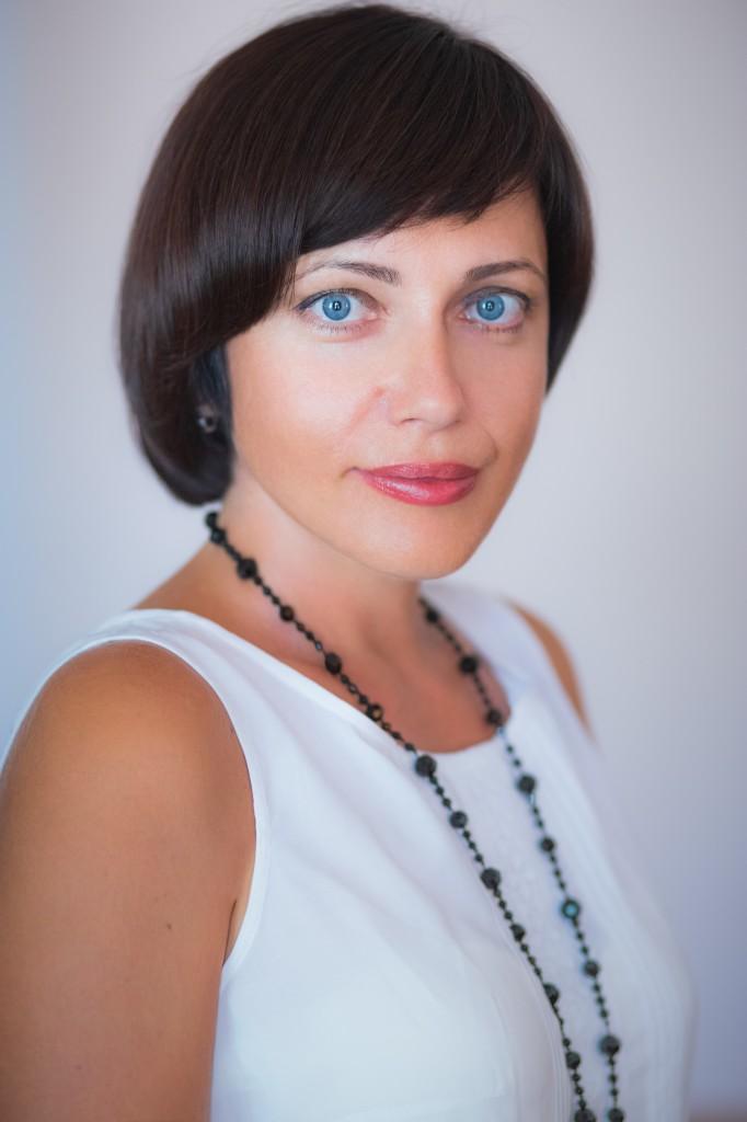 Мартиненко