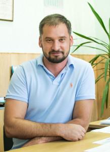 Онищенко С.